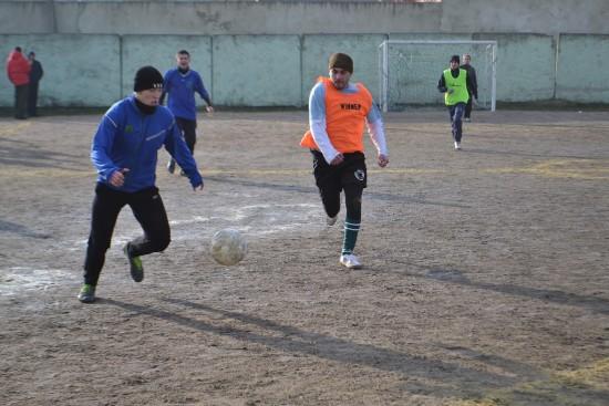 зимовий міні футбол (13)