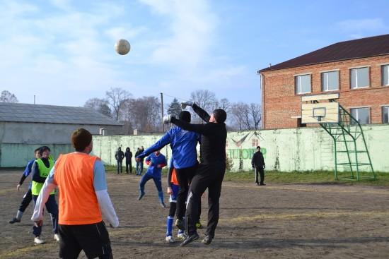 зимовий міні футбол (14)