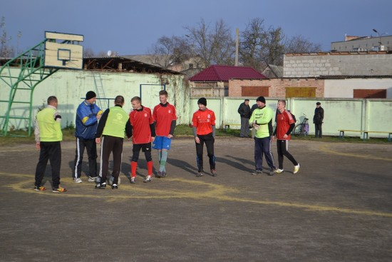 зимовий міні футбол (4)