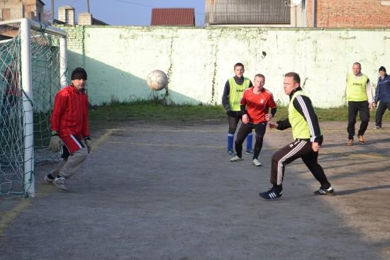 зимовий міні футбол (5)