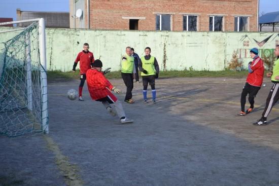 зимовий міні футбол (6)