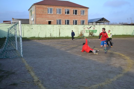зимовий міні футбол (7)