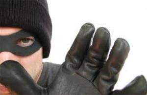 крадіжка