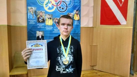 фото грабінов (1)