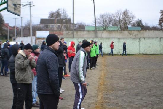 футбол зимовий міні 251215 (2)