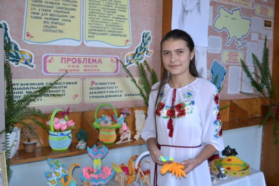Діана Шутяк