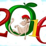 новорічне-привітання-з-роком-мавпи