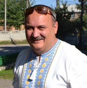 орлов_деп