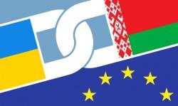 україна-білорусь