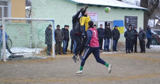 фінал турніру у Здолбунові (1)