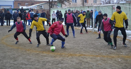 фінал турніру у Здолбунові (13)