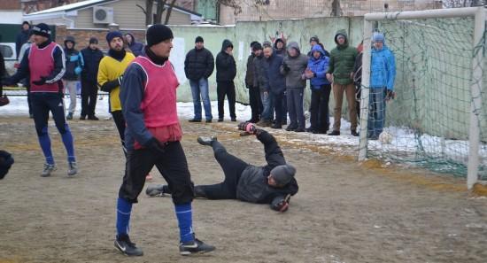 фінал турніру у Здолбунові (15)
