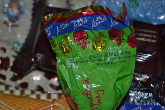 цукерки з курська (1)