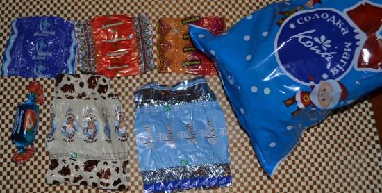 цукерки з курська (2)