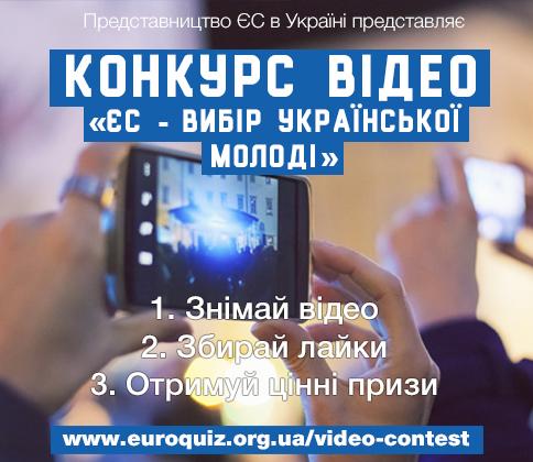 відео (2)