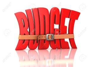 куций бюджет
