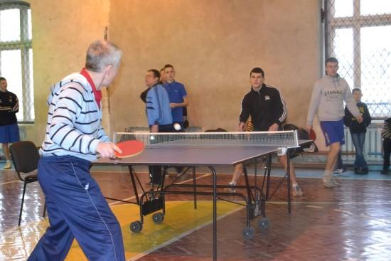 теніс змагання_1 (3)