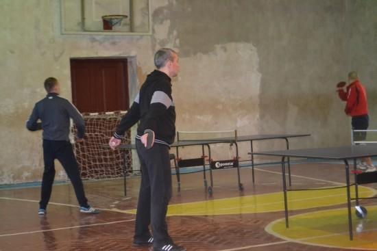 теніс змагання_1 (4)
