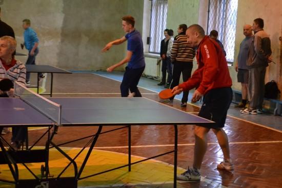 теніс змагання_2 (1)