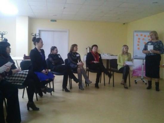 участь зеонівців у зустрічі вінниця (3)