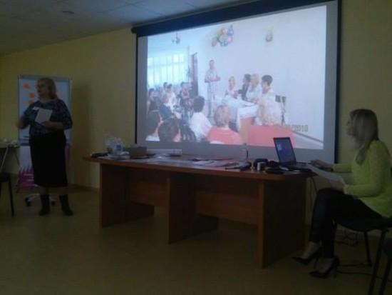 участь зеонівців у зустрічі вінниця (4)
