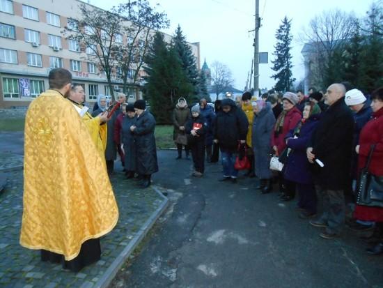 акція на підтримку савченко (1)