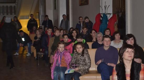 день театру 250316_5
