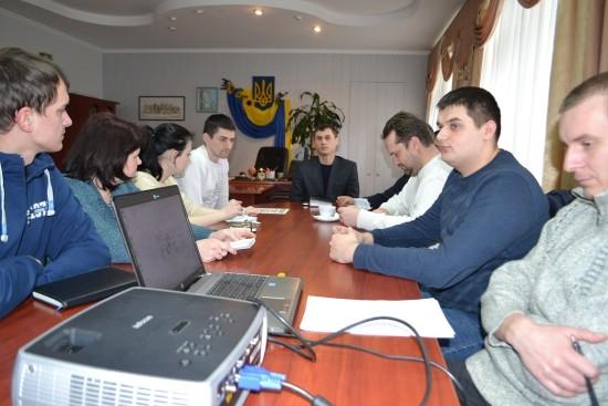 засідання адмінпослуги (2)