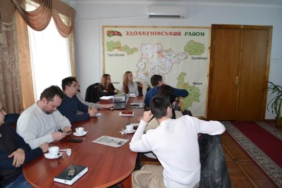 засідання адмінпослуги (4)
