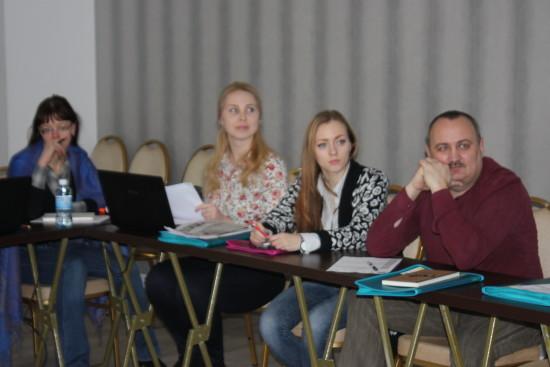 засідання партнерства за прозорі бюджети (4)
