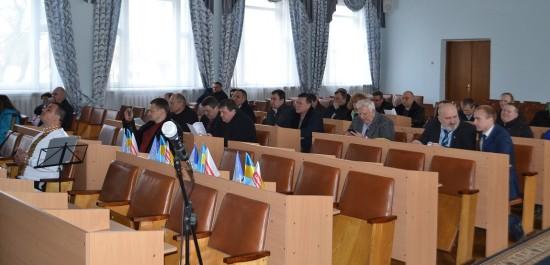 конференція енергоефективність (4)