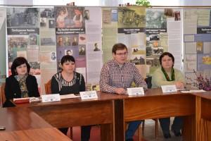 презентація звіту_2_адмінпослуги_Здолбунів (1)