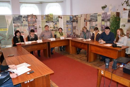 презентація звіту_2_адмінпослуги_Здолбунів (4)