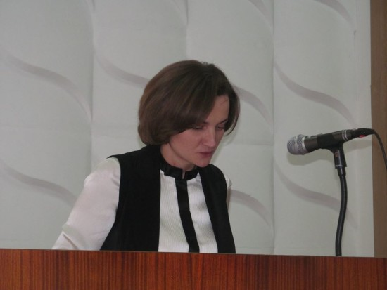 форум у Дубно (3)