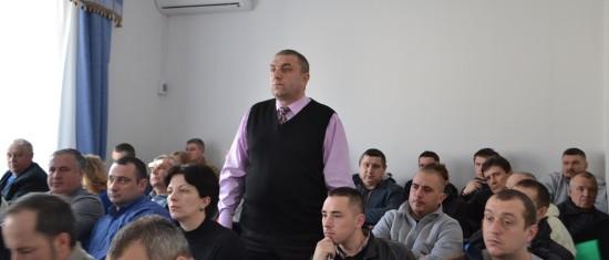 sesia_zdolbuniv (2)