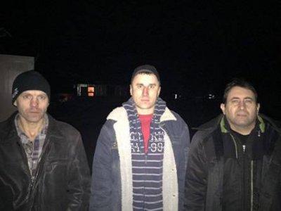 sogodn-vdalosya-zvlniti-sche-troh-ukrayinskih-zaruchnikv-poroshenko_1