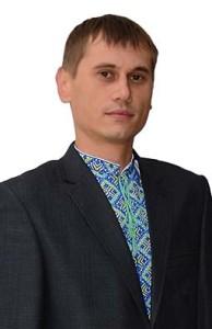 кондрачук