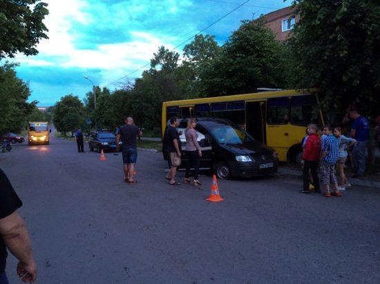 ДТП вул_Заводська (2)