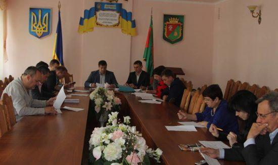 засідання комісії та результати конкурсу (1)