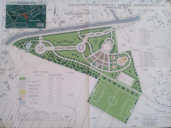 проектні пропозиції парк Здовбиця (2)