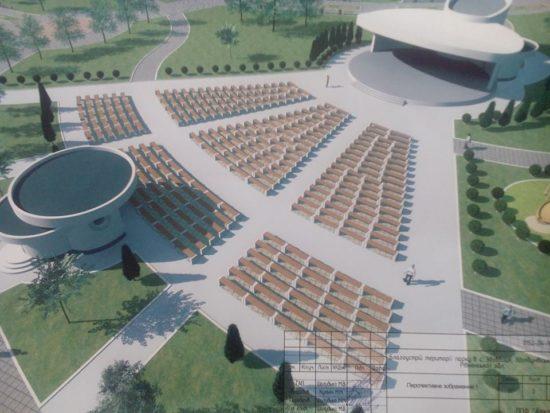 проектні пропозиції парк Здовбиця (3)
