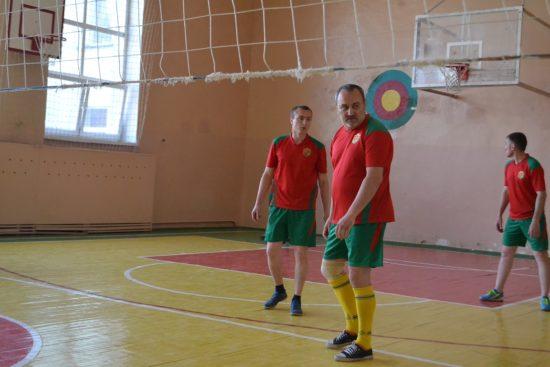 спартакіада волейбол (1)