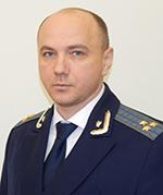 Олександр Таргоній