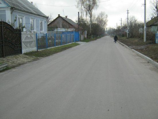 ВУЛ СУРМИЧI (13)