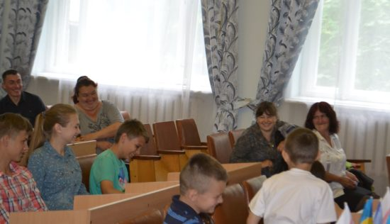 день дітей (1)