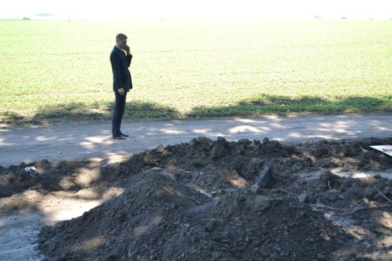 дорога дубки (2)