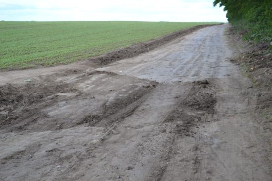дорога дубки (4)
