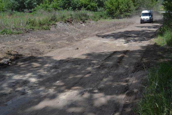 дорога дубки (5)