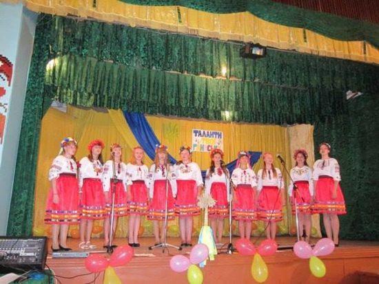 свято села (8)
