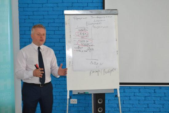 тренінг у-медіа-бюджети-червень 2016 (2)